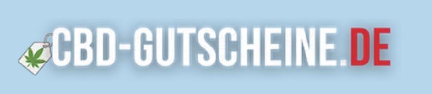 Portal CBD-Gutscheine.de